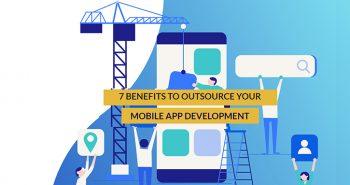 mobile app development,mobile application development, apps development services, mobile apps developers, apps development