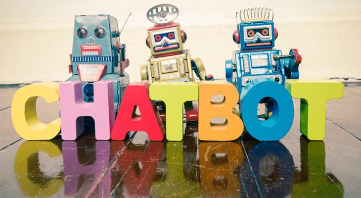 chatbot companies, best ai chatbot, best chatbot, chatbot service, chatbot list