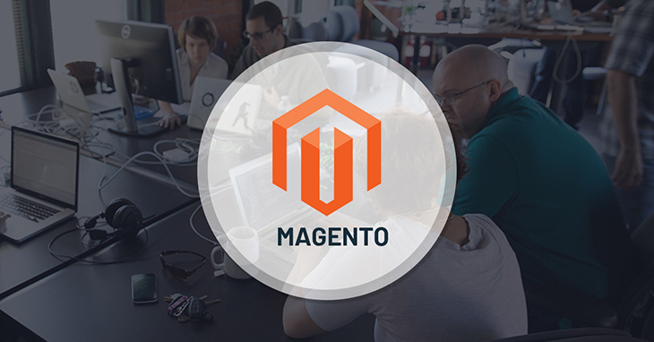 20 Top Magento Development Companies In India And Usa For 2019 Softwarefirms