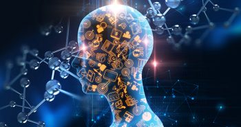 ai blockchain, artificial intelligence blockchain, blockchain and artificial intelligence, artificial intelligence and blockchain