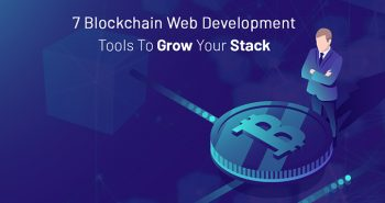 blockchain development tools, blockchain developer tools, best language for blockchain,