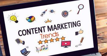 content marketing trends, content marketing trends 2019, trends blog, marketing trends