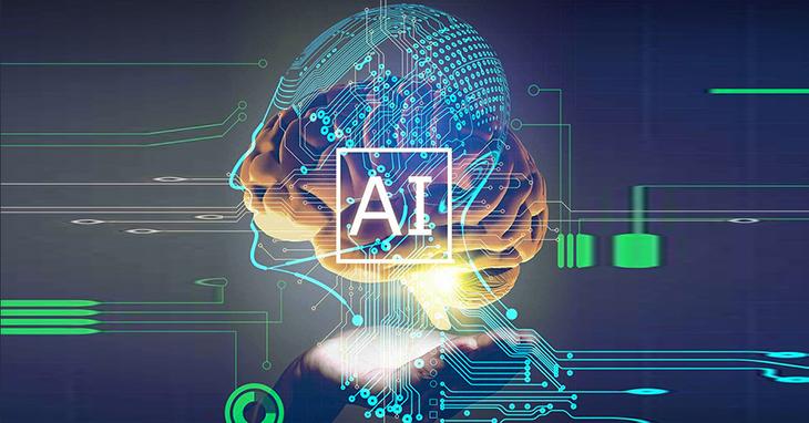 net machine learning, machine learning .net