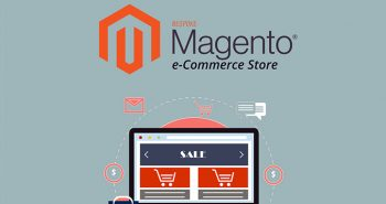 building an e commerce web site, how to build an ecommerce website