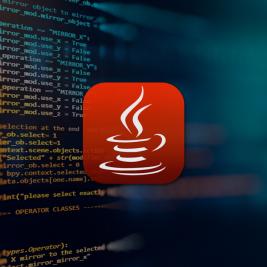 JavaFrameworks
