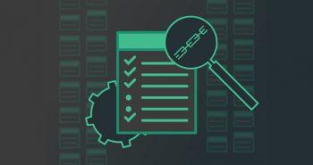 api testing tools, api testing framework, rest web service testing tool