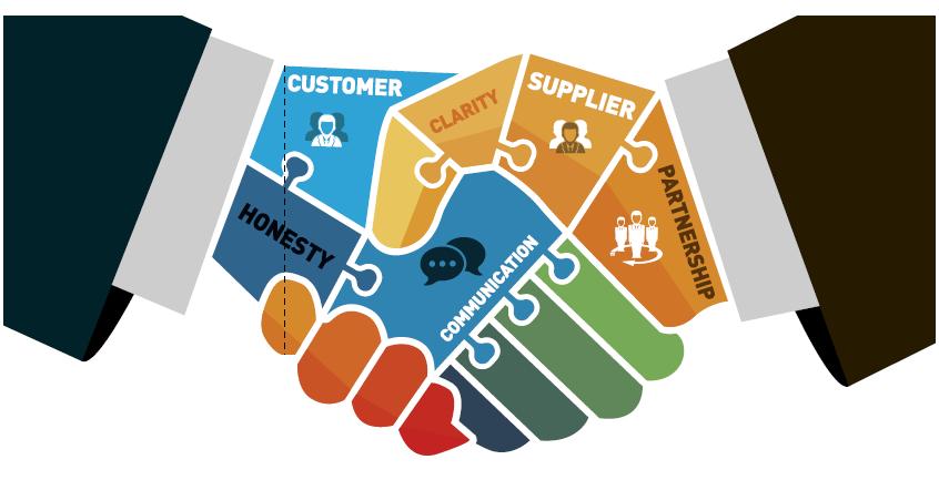 accounts payable best practices, accounts payable process, account payable procedure, ap process, account payable procedures, accounts payable process flow, ap department
