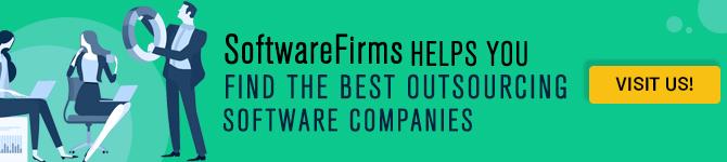 softwarefirms