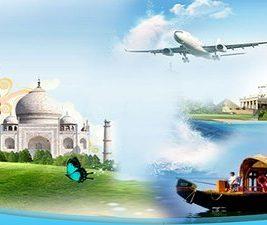 taxi-services-tour-travels