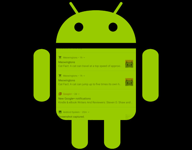 Reasons Why You Should Prioritise Android App Development