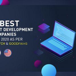 top development company