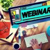 successful webinar