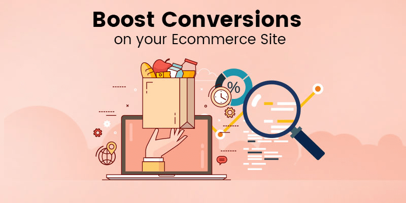 10 eCommerce Business Strategies to Boost Reach & Conversions