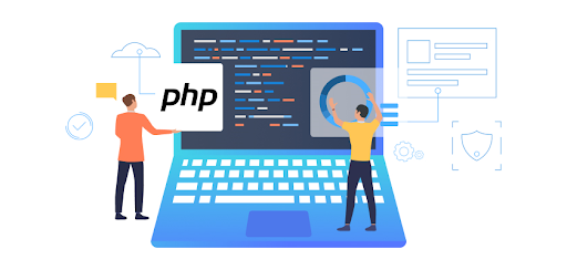 PHP Development Companies In India